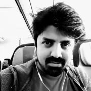 Ashish S picture