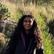 Shivani S picture