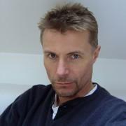 Committed Drama, Film Studies, Apple Private Tutor in Petersfield