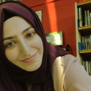 Enthusiastic Arabic, Turkish, Russian Home Tutor in Hounslow