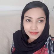 Farhana M picture