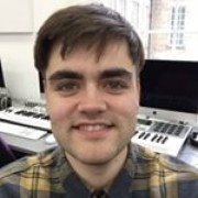Committed Music Technology, Music, Music Theory Personal Tutor in Oxford