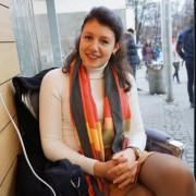 Kristina K picture