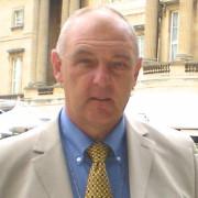 Michael R picture