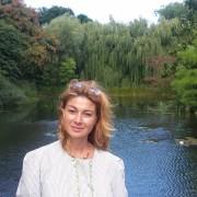 Daniela R picture