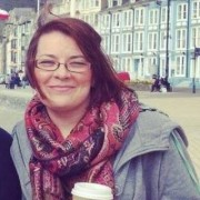 Expert German, Spanish, French Home Tutor in Aberystwyth