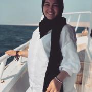 Zeinab M picture