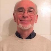 Expert Reading, Phonics, English Teacher in Epsom