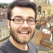 Committed Classics, Anthropology, Archaeology Personal Tutor in Leicester