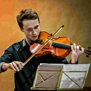 Enthusiastic Music Theory, Music Technology, Music Private Tutor in York