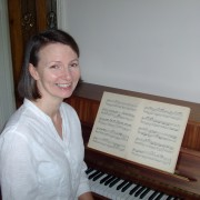 Expert Music Theory, Piano, Composition Tutor in Keighley