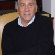 Expert German, Turkish Private Tutor in Abertillery