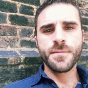 Committed Italian Teacher in London