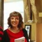 Patricia K picture