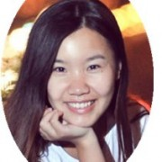 Talented Mandarin Teacher in Bury Saint Edmunds