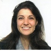 Committed Italian Personal Tutor in London