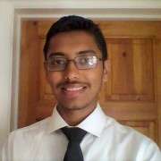Committed Statistics, Maths, English Tutor in Hounslow