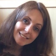 Enthusiastic French Personal Tutor in Bristol