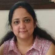 Priyanka P picture