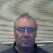 Talented Science, Statistics, Maths Private Tutor in Glasgow