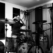 Committed Music Technology, Drums, Music Theory Personal Tutor in London