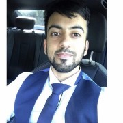 Committed English, Phonics, Maths Private Tutor in Huddersfield