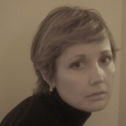 Irina N picture