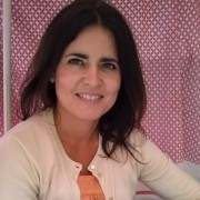 Enthusiastic French Home Tutor in London