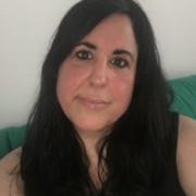 Marta C picture