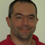 Committed Mechanics, Maths, Further Maths Personal Tutor in Sheffield