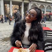 Yewande B picture
