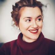 Sabine K picture