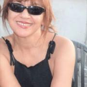 Erminia P picture