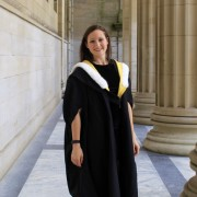 Enthusiastic Science, Biology, Biomedical Science Personal Tutor in Dundee