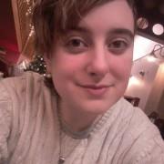 Libby Tamara C picture