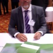Expert Arabic Private Tutor in London