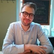 Experienced Oxbridge Admissions , Sociology, Politics Tutor in Cambridge