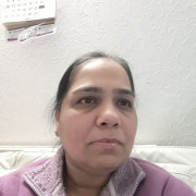 Nirali P picture