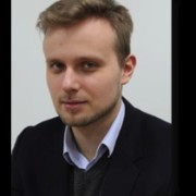 Experienced Chess, French, Russian Home Tutor in London