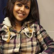 Expert Mechanics, Maths, Further Maths Teacher in Aylesbury