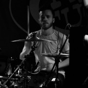 Experienced Music Theory, Percussion, Drums Private Tutor in Glasgow