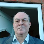 Experienced Physics, Maths, Chemistry Home Tutor in Lincoln