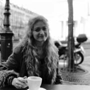 Elena M picture