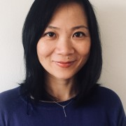 Experienced Mandarin Personal Tutor in Wantage