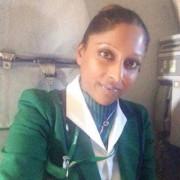 Priya C picture