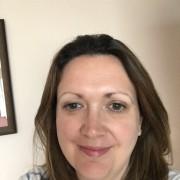 Expert Reading, English, Essay Writing Private Tutor in Bridgend