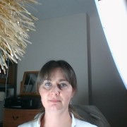 Enthusiastic Hungarian, English as a Foreign Language Private Tutor in