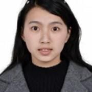 Enthusiastic Mandarin Personal Tutor in London