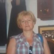 Committed English Literature, Phonics, English Tutor in Horsham