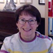 Rachel S picture